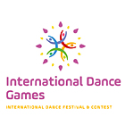 International Dance Games, Lloret de Mar